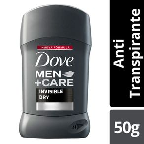 Desodorante-Dove-Men-invisible-dry-barra-50-g