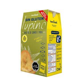 Galletas-Terrium-Lupino-sin-gluten-quinoa-y-mani-6-un-de-30-g