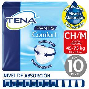 Pants-Tena-Comfort-talla-M-10-un