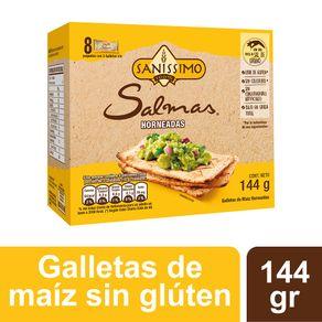 Galletas-Salmas-Sanissimo-caja-140-g