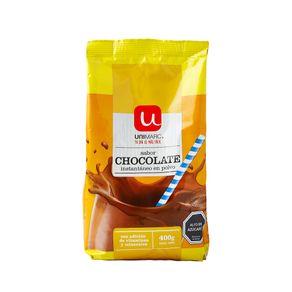 Saborizante-Unimarc-chocolate-400-g