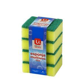 Esponja-Unimarc-lisa-4-un