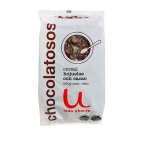 Cereal-Unimarc-chocolatados-bolsa-500-g-