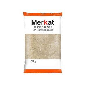 Arroz-Merkat-largo-delgado-grado-2-1-Kg