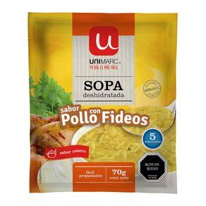 Sopa-Unimarc-pollo-con-fideos-70-g