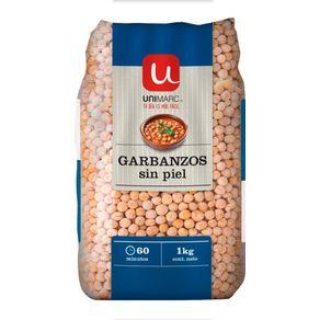 Garbanzos-Unimarc-sin-piel-1-Kg-