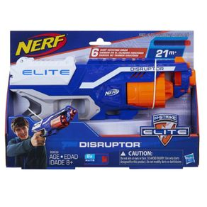 Pistola-Nerf-Hasbro-elite-disruptor