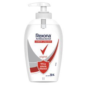 Jabon-liquido-Rexona-original-antibacterial-250-ml