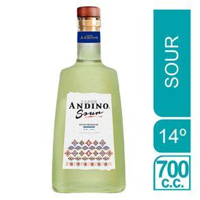 Coctel-sour-Sabor-Andino-700-cc