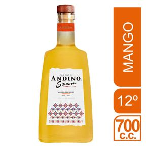 Mango-sour-Sabor-Andino-700-cc