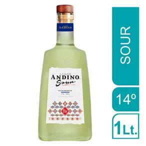 Coctel-sour-Sabor-Andino-1-L
