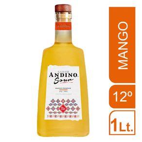 Mango-sour-Sabor-Andino-1-L-