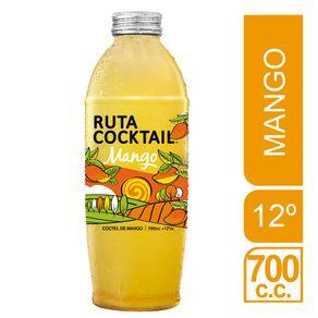 Ruta-cocktail-mango-700-cc