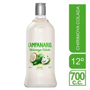 Coctel-Campanario-chirimoya-colada-700-cc