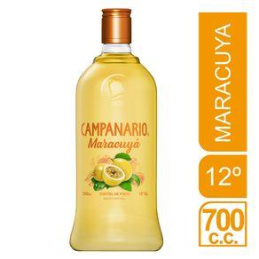 Coctel-Campanario-maracuya-700-cc