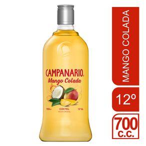 Coctel-Campanario-mango-colado-700-cc-