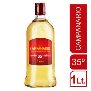 Pisco-Campanario-reposado-botella-1-L