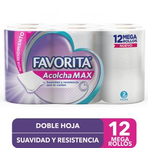 Papel-higienico-Favorita-acolchamax-doble-hoja-12-un-de-44-m