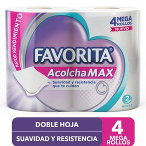 Papel-higienico-Favorita-acolchamax-doble-hoja-4-un-de-44-m