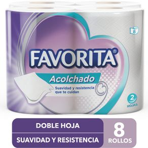 Papel-higienico-Favorita-acolchado-doble-hoja-8-un-de-26-m-