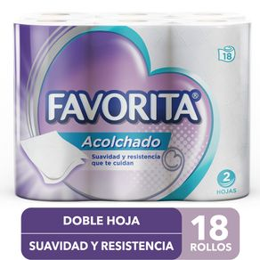 Papel-higienico-Favorita-acolchado-doble-hoja-18-un-de-26-m