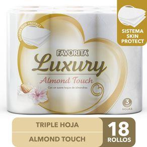 Papel-higienico-Favorita-luxury-triple-hoja-18-un-de-24.75-m
