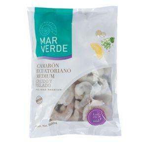 Camaron-ecuatoriano-Mar-Verde-crudo-y-pelado-medium-500-g