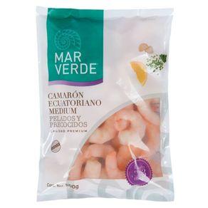 Camaron-ecuatoriano-Mar-Verde-medium-pelados-y-precocidos-500-g