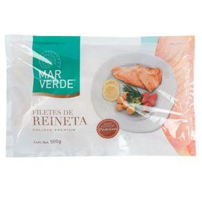 Filete-de-reineta-Mar-Verde-sin-piel-sin-espina-500-g