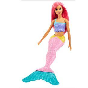 Muñeca-Barbie-dreamtopia-sirena-magica