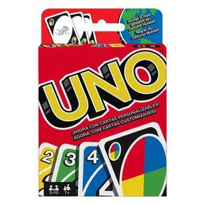 Juego-de-cartas-UNO-Original