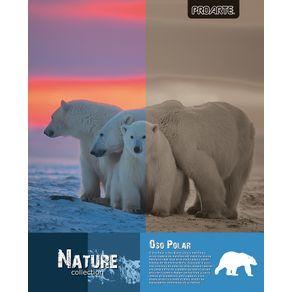 Cuaderno-universitario-Proarte-nature-7-mm-100-hojas