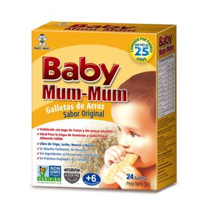 Galletas-de-arroz-Baby-Mum-Mum-original-50-g