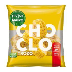 Choclo-en-trozos-Frutos-del-Maipo-350-g-