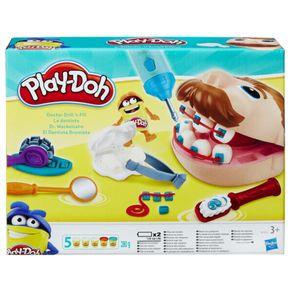 Play-Doh-Hasbro-dentista-bromista