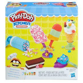 Play-Doh-kitchen-creations-Hasbro-helados-deliciosos