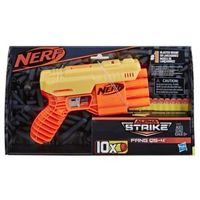 Pistola-Nerf-Hasbro-alphastrike-fang-QS-4