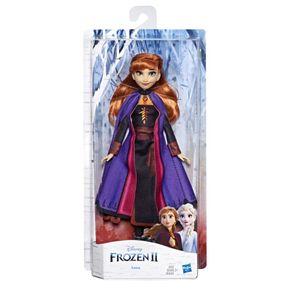 Muñeca-Anna-Frozen-II-Disney