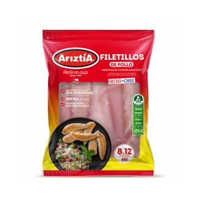 Filetillos-de-pollo-Ariztia-congelado-650-g