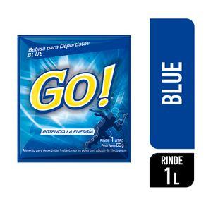 Bebida-en-polvo-Zuko-Go-blue-rinde-1-L