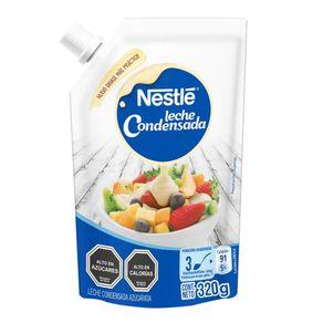 Leche-condensada-Nestle-doy-pack-320-g