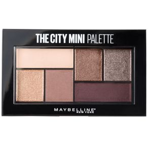 Paleta-de-sombras-Maybelline-the-city-mini-palette-chill-brunch-neut
