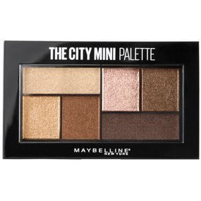 Paleta-de-sombras-Maybelline-the-city-mini-palette-rooftop-bronzes