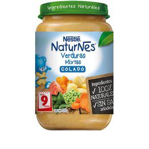 Colado-Nestle-verduras-mixtas-215-g