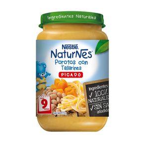 Picado-Nestle-Naturnes-porotos-con-tallarines-215-g