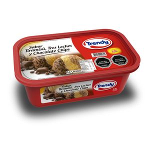 Helado-Trendy-sabor-tiramisu-tres-leches-chocolate-chips-2.5-L-