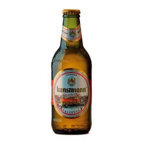 Cerveza-Kunstmann-lager-rubia-long-neck-botella-330-cc-
