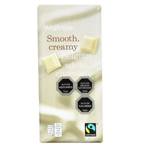 Chocolate-blanco-Waitrose-belga-200-g