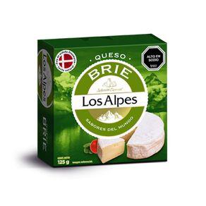 Queso-brie-Los-Alpes-125-g