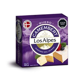 Queso-camembert-Los-Alpes-125-g